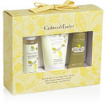 Crabtree & EvelynCitron Little Luxuries