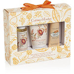 Crabtree & EvelynTarocco Orange, Eucalyptus & Sage Little Luxuries