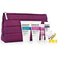 Anti-Aging Essentials Kit