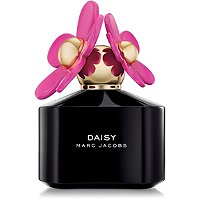 Limited Edition Breast Cancer Awareness Daisy Eau de Parfum Spray