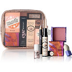 Benefit CosmeticsOnline Only The Pretty Committee
