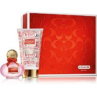 Poppy Gift Set