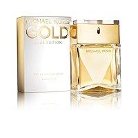 Gold Luxe Eau de Parfum