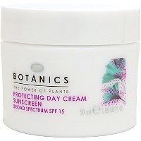 Botanics Age Defense Protecting Day Cream SPF15