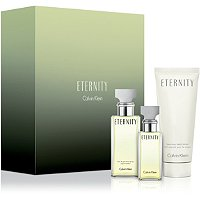 Eternity Women Gift Set