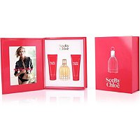 See By Chloe Gift Set