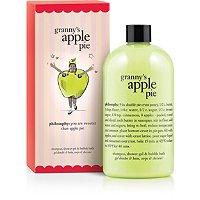 Granny's Homemade Apple Pie Shower Gel