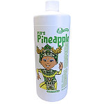 Circle of FriendsPia's Pineapple Shampoo