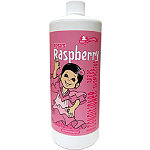 Circle of FriendsRosa's Raspberry Conditioner