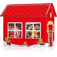 Schoolbox Gift Set