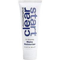 Clear Start Oil Clearing Matte Moisturizer SPF 15