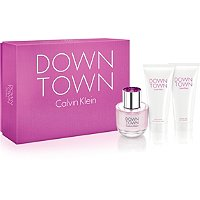 Downtown Gift Set