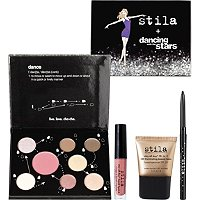 Dancing With The Stars Palette