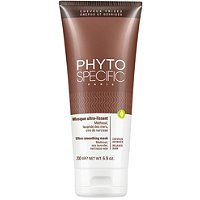 Phyto Specific Ultra-Smoothing Mask