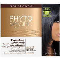 Phyto Specific Phytorelaxer, Index 1