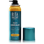Rita HazanRoot Concealer Temporary Color Spray