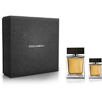 The One For Men Gift Set
