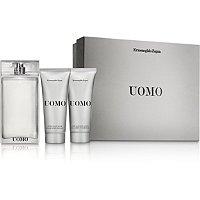 UOMO Gift Set