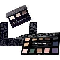 bareMinerals Mix Master READY 12 Eye Shadow Palette