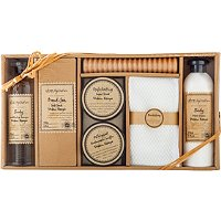 Online Only 90 Minute Massage Spa Treatment Pack