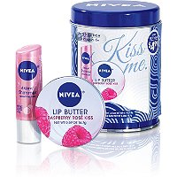 Radiant Lip Care 3 PC Collection