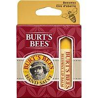 A Bit of Burt's Bees