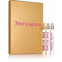 Juicy Couture Pen Spray Set