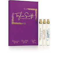 Taylor Swift Travel Pen Spray Set