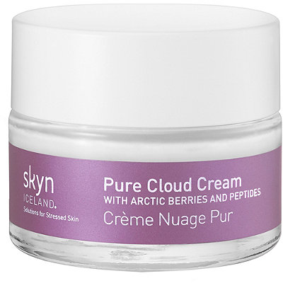 Skyn IcelandOnline Only Pure Cloud Cream