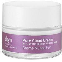 Pure Cloud Cream
