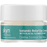 Icelandic Relief Eye Cream