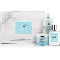 Living Grace Layering Gift Set