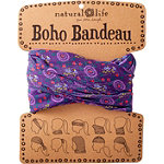 Natural LifeBoho Bandeau