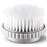 Luxe Body Brush Head