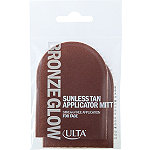 ULTABronze Glow Sunless Tan Applicator Mitt For Face