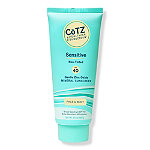 CoTzSensitive SPF 40 Broad Spectrum UVA-UVB