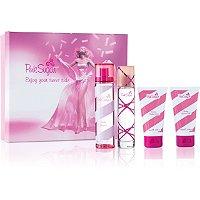 Sweetly Pink Gift Set