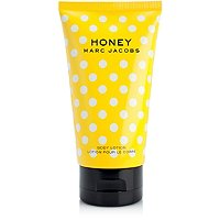 Online Only Honey Body Lotion
