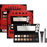 LoracRockin' Red Hot PRO Set
