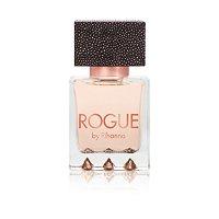 Rogue Eau de Parfum Spray