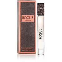 Rogue Eau de Parfum Rollerball