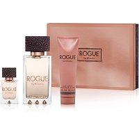 Rogue Gift Set