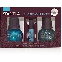 Online Only Close Your Eyes Nail Lacquer Set