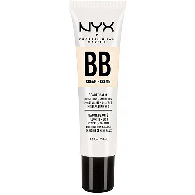 Image result for nyx bb cream