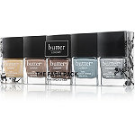 Butter LondonLimited Edition Boxing Day Fash Pack - Neutrals