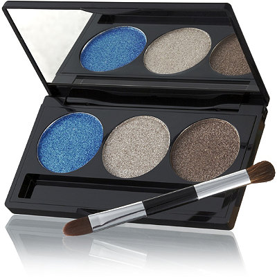 Laura Geller BeautyCrème Glaze Eye Shadow Palette