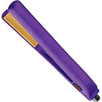 ChiUltra CHI Royal Purple Flat Iron