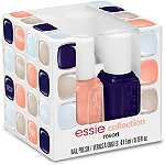 EssieResort 4pc Collection