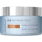 FekkaiPR Reparatives Intense Fortifying Masque