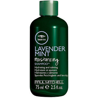 Travel Size Lavender Mint Paul Mitchell